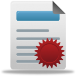product license key